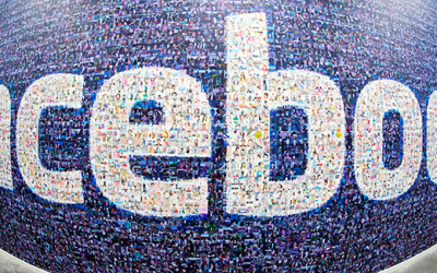 Facebook's Ad Targeting Is Under Scrutiny About Whether It Allows Discrimination